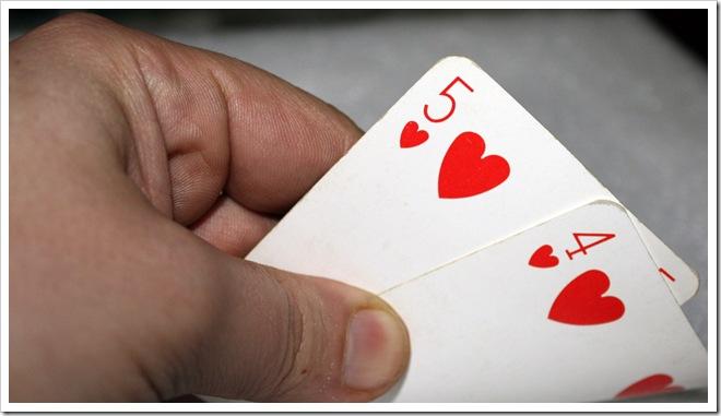54allin-thumb.jpg